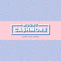 Cover of the track Love You More - Single
