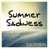 Cover of the album Summer Sadness - EP