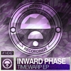 Cover of the album Timewarp Ep