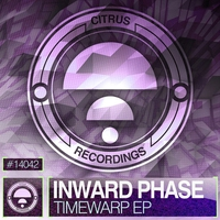 Cover of the track Timewarp Ep