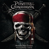 Cover of the album Pirates of the Caribbean: On Stranger Tides