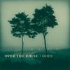 Couverture de l'album Ohio