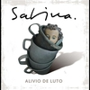Cover of the album Alivio de luto