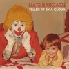 Cover of the album Yelled at by a Clown