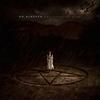 Couverture de l'album Children of Fire