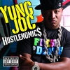 Couverture de l'album Hustlenomics