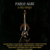 Couverture de l'album A Dúo Tango