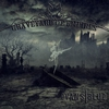Couverture de l'album Graveyard of Empires