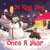 Cover of the album Once a Year