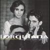 Cover of the album Lorquiana: canciones populares de Federico García Lorca