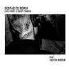 Couverture du titre Despacito (Remix)