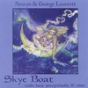 Cover of the album Skye Boat