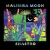 Cover of the album Malimba Moon