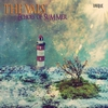 Cover of the album Echoes of Summer (4-Track-EP) - EP