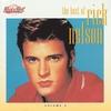 Couverture de l'album The Best of Rick Nelson, Vol. 2