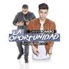 Cover of the album La Oportunidad (feat. Carlitos Rossy) - Single