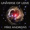 Couverture de l'album Universe of Love