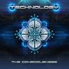 Couverture de l'album The Consciousness - EP