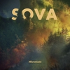 Cover of the album Sova