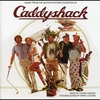 Cover of the album Caddyshack (Music from the Motion Picture Soundtrack)