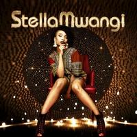 Cover of the track Stella Mwangi - EP