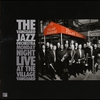 Couverture de l'album Monday Night Live at the Village Vanguard