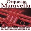 Couverture de l'album Lo Mejor De La Orquesta Maravella