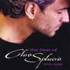 Couverture de l'album Best of Chris Spheeris 1990-2000