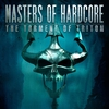 Cover of the album Masters of Hardcore the Torment of Triton