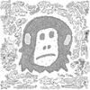 Cover of the album Honkey Monkey