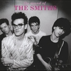 Cover of the album The Sound of The Smiths