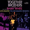 Cover of the album Together Brothers (Soundtrack from the Motion Picture)