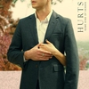 Cover of the album Some Kind of Heaven (Thin White Duke Remix) - Single