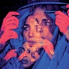 Couverture de l'album Pandemonium, Solace and Stars
