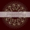 Couverture de l'album Paradigms of Deephouse