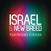 Cover of the album Your Presence Is Heaven (Studio Version) - Single