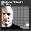 Cover of the track Big Bug (Original Mix)
