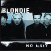 Cover of the album No Exit