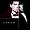 Cover of the album Falco Symphonic