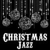 Couverture de l'album Our Christmas Songs for You