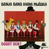 Cover of the album Dobrý den!