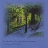 Couverture de l'album The Road Less Traveled