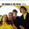 Couverture de l'album Gold: The Mamas & The Papas
