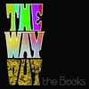 Cover of the album The Way Out