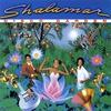 Cover of the album Disco Garden