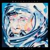 Cover of the album BIG TV
