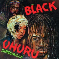 Cover of the track Sinsemilla (Expanded Edition)