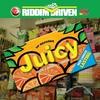 Cover of the album Riddim Driven: Juicy