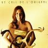 Cover of the track Tempo Du Soir (feat. Nathalie Albert, Francis Tétu, Christian Leclair)
