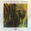 Couverture de l'album People